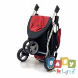 Baby Care Jogger Lite